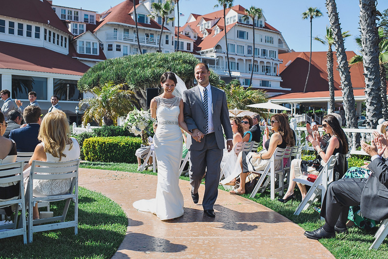 worked with 2nd shooter amber strickler venue hotel del coronado